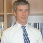 EnglishCurrent creator Matthew Barton of Toronto, Canada
