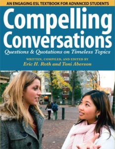 Study about movies from Compelling Conversations