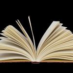 a boring book