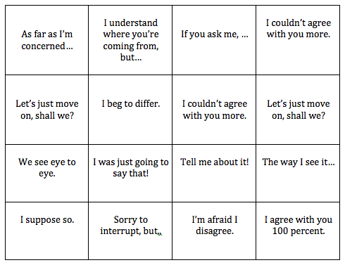 agreeing-disagreeing-game-esl
