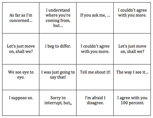agreeing-disagreeing-game-esl