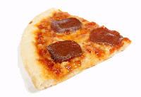 Do you like eating pizza?