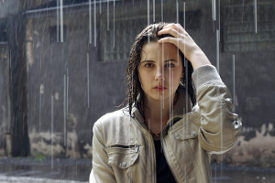 Does weather affect your mood?