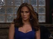Jennifer Lopez on How I Met Your Mother