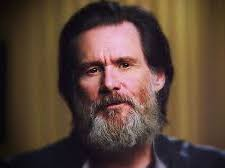 Jim Carrey on Depression
