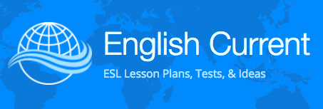 List and Examples of English Idioms & Phrases (Intermediate