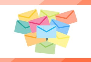 Learn to write tactful e-mails