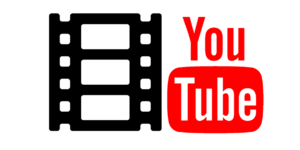 Improve your listening skills with Youtube videos